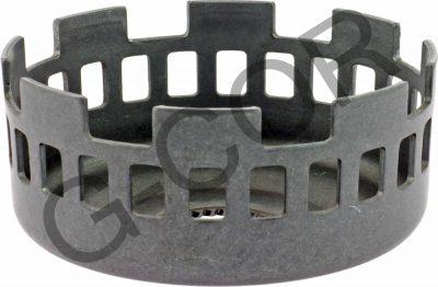 Transmission Parts | G-COR Automotive