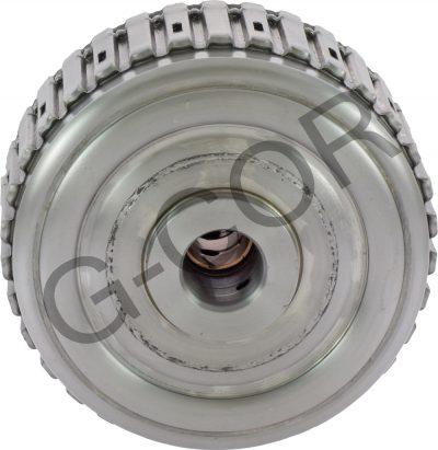 AODE/4R70W/4R75W/4R70E/4R75E | G-COR Automotive