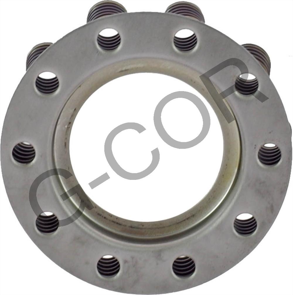 Aod Aode 4r70w 4r75w 4r70e 4r75e Retainer With Springs Direct Clutch Wire Harness Return 76975