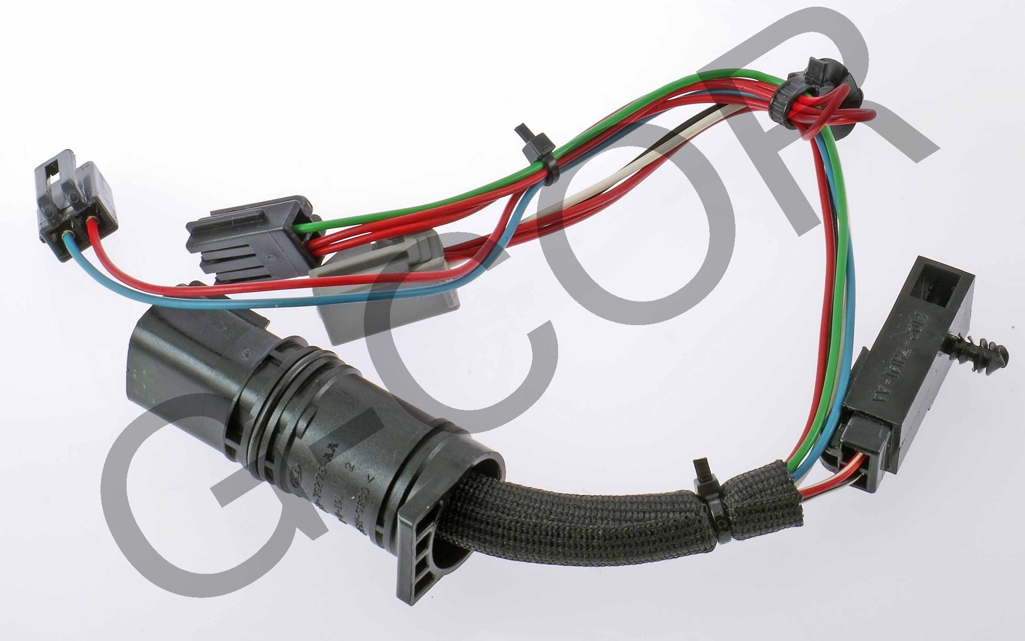 4r70w  e 4r75w  e wire harness  soft wire   d76986c  g cor 4R75W Transmission Diagram 4R75W Rebuild Kit