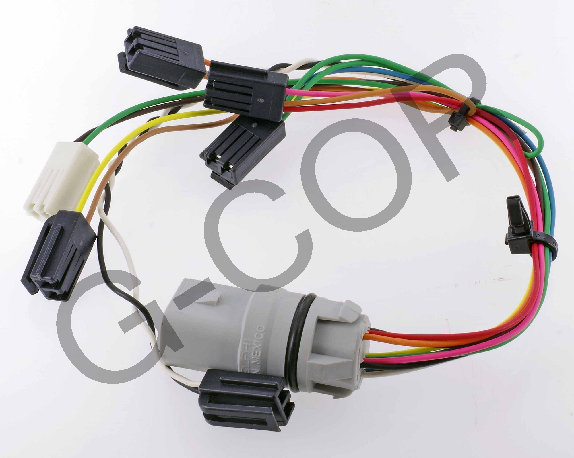 Ford Aod Transmission Wiring Harness Trusted Diagrams Diagram Axod Electrical Work U2022