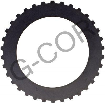 AOD//AODE//4R70W//4R75W//4R70E//4R75E Snap Ring Holds Intermediate 76874A