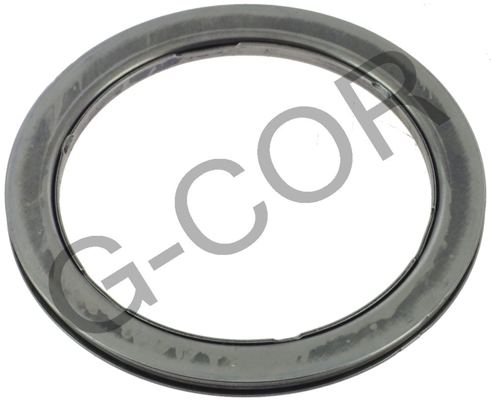 5R55N/5R55S/5R55W Bearing W/Races Front Planet To Hub (16235A)