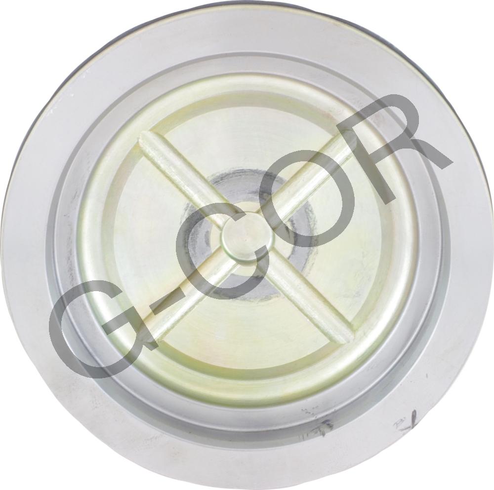 5R55S/5R55W Cover Intermediate Servo (1 O-Ring) (16909G)