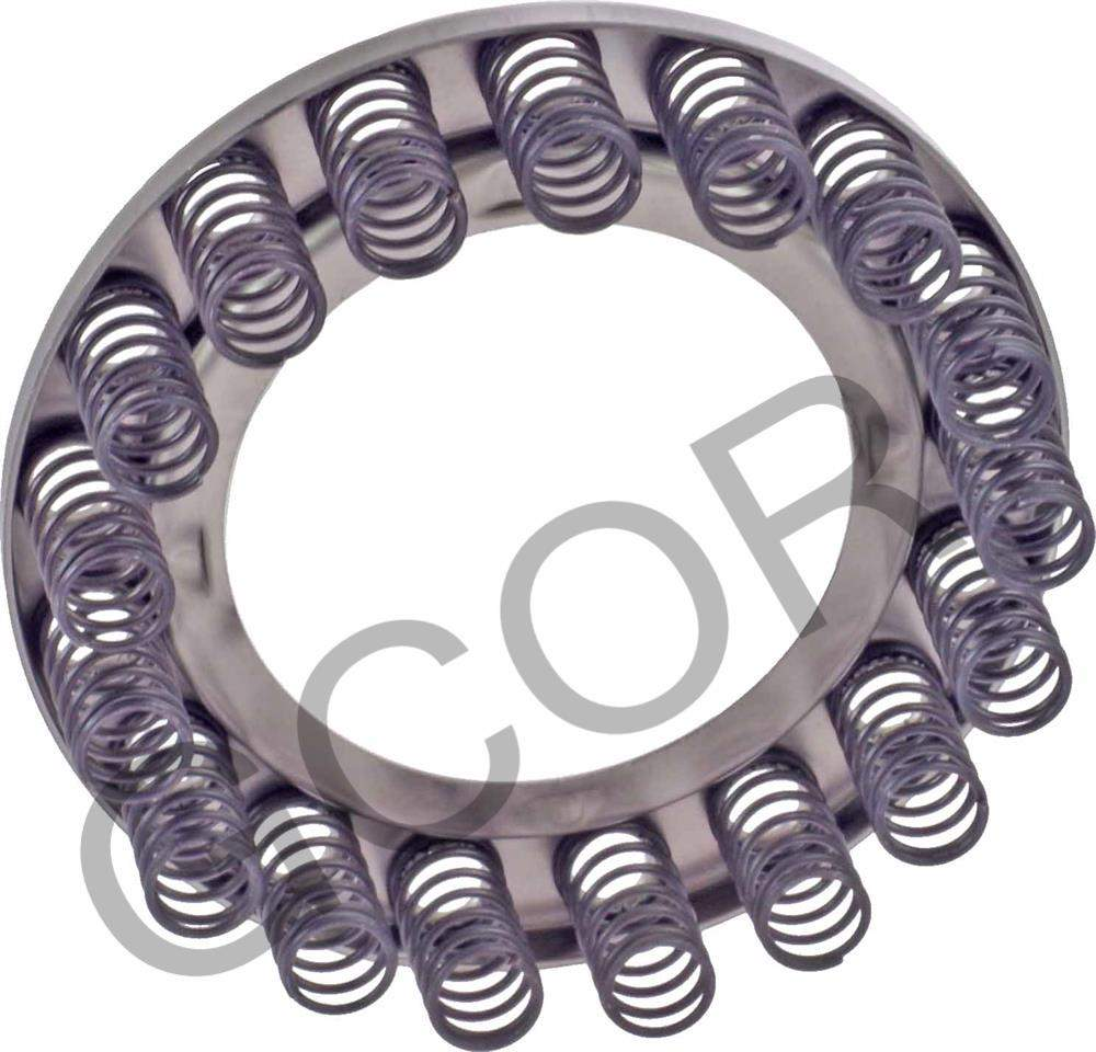 250 250c 350 350c Retainer W Spring Direct Clutch 44975 G Cor 4f50n Wire Harness