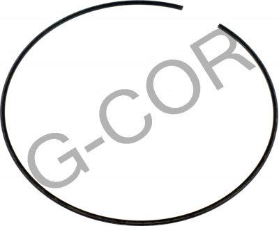 Transmission Parts   G-COR Automotive