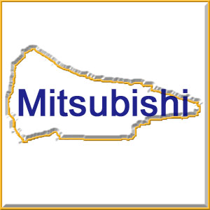 Hyundai / Mitsubishi