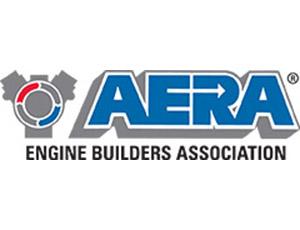 AERA_3C