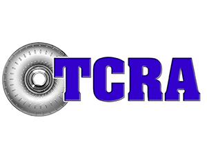 TCRA-1