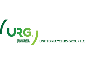 URG-1
